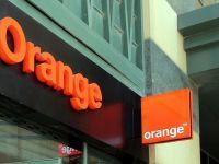 Orange România anunță afaceri în scădere cu 10% în T2, din cauza pandemiei. Sericiul Orange Money a înregistrat un record de tranzacţii