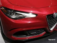 O ancheta efectuata in Germania a scos la iveala nereguli legate de emisiile poluante la 16 marci auto, intre care si Dacia, dar niciuna de amploarea falsului de la Volkswagen