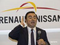Renault a lansat, la Beijing, noul SUV Koleos, cu care vrea sa cucereasca 80 de piete. Francezii au inaugurat si prima uzina din China