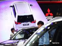 Mitsubishi a recunoscut ca fraudeaza testele privind consumul de combustibil inca din 1991. Valoarea de piata a companiei s-a redus la jumatate