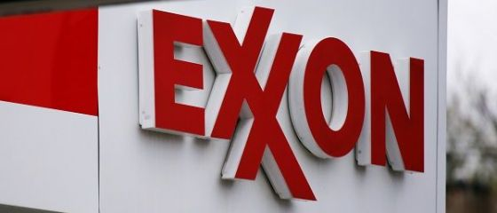 Americanii de la ExxonMobil părăsesc Europa. După România, gigantul petrolier vrea să se retragă și din Marea Britanie și Germania