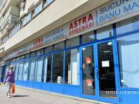 Astra Asigurari, oficial in faliment. Cand vor incepe sa fie platite despagubirile