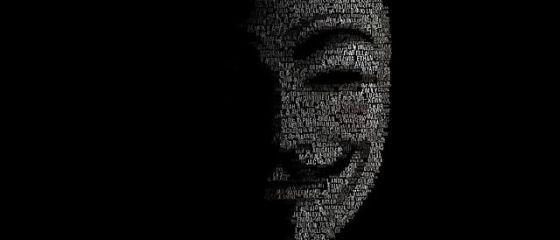 SRI organizeaza, in premiera, un exercitiu de securitate cibernetica. Peste 60 de institutii isi vor testa capacitatea de raspuns la atacuri informatice. Dacia a reluat luni productia