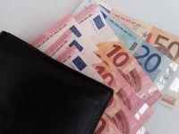 Muncitorii germani obtin a treia majorare salariala, in cateva saptamani. Cea mai mare economie a Europei a accelerat semnificativ