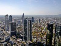 Germania si-ar putea pierde ratingul de top, din cauza imbatranirii populatiei. Cea mai mare economie a Europei are nevoie de migranti