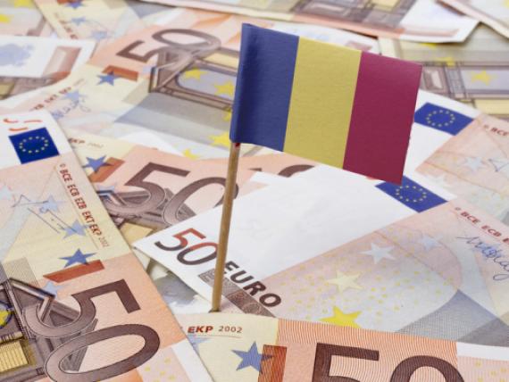 FMI: Statele din Europa de Est, cum ar fi Romania si Polonia, ar putea depasi Germania si Franta, la crestere economica