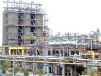 Fondul de Investiţii în Energie Kazah-Român anunță că turcii de la Calik Enerji vor construi noua centrală în cogenerare de la Petromidia