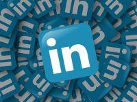 Reteaua de socializare care s-a transformat in targ de joburi. Cum arata un profil pe LinkedIn, care te ajuta sa te angajezi