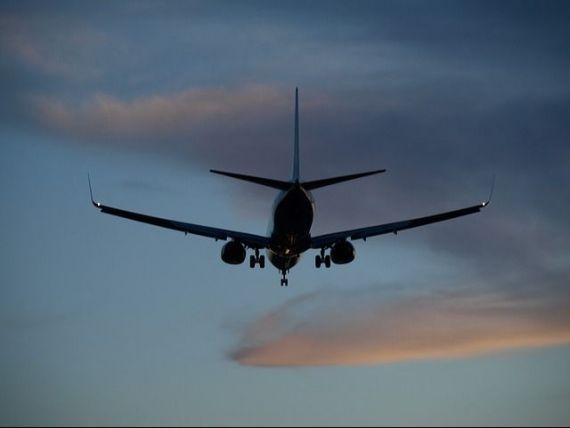 Aeroportul Henri Coanda, pe locul patru in Europa la cresterea traficului aerian, in T1. Cate avioane au aterizat si au decolat de pe Otopeni