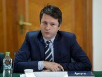 Ministerul Energiei s-a constituit parte civila in dosarul Rompetrol. Grigorescu: Este normal sa ne aparam interesele, cum sunt convins ca si investitorii o fac