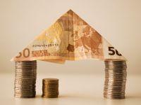 Legea darii in plata a intrat in vigoare. Cine poate sa dea bancii casa luata cu credit, in schimbul stingerii datoriei