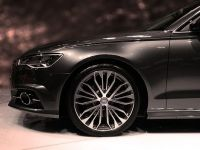 Audi se asteapta la vanzari fara precedent, dupa lansarea a 20 de modele noi