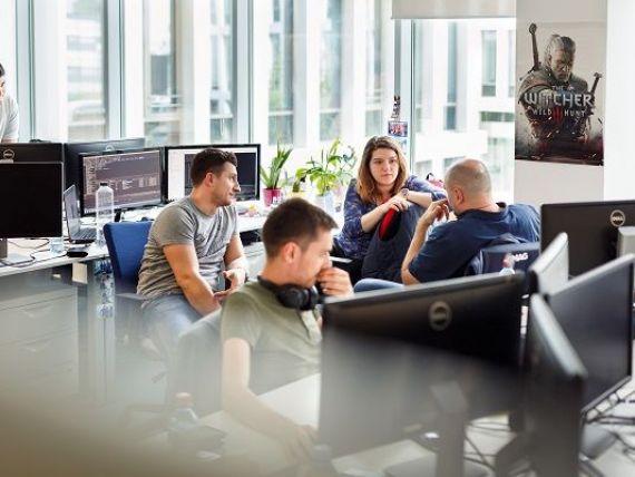 eMAG cauta studenti si absolventi, pentru internship platit. Cei mai buni vor fi angajati in companie