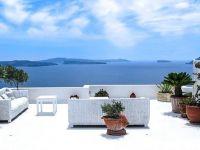 Grecia asteapta un record de turisti in acest an, aproape triplu fata de populatia tarii