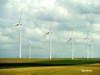 Productia interna de energie electrica nu poate acoperi consumul national, luni dimineata. Romania importa electricitate din Ucraina, Ungaria si Serbia