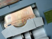 National Bank of Greece a finalizat vanzarea Finansbank catre Qatar National Bank