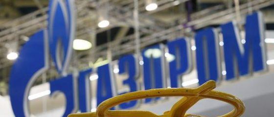 Cea mai mare lovitură primită de gigantul rus Gazprom în acest an. Totul se datorează încălzirii globale