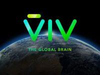 VIV - primul asistent virtual ca in filme