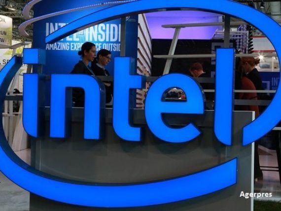 ZF: Gigantul american Intel isi inchide birourile de la Bucuresti. Peste 150 de softisti raman fara joburi