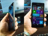 """""""Mariajul"""" Nokia-Microsoft in impas. Americanii anunta concedieri masive, pe fondul esecului relansarii diviziei de telefonie mobila, cumparata de la grupul finlandez"""