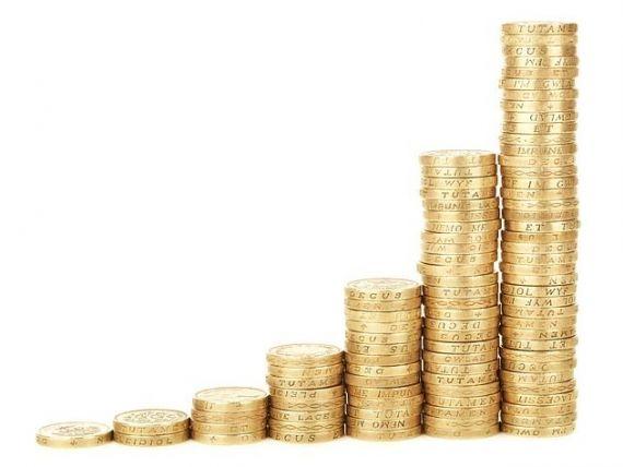 Banca Mondiala imbunatateste estimarile privind avansul economic al Romaniei in acest an, dar reduce previziunile pentru urmatorii 2 ani