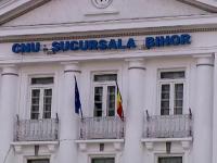"""Misterele uzinei de preparare a uraniului de la Feldioara: """"Una dintre cele mai incredibile povesti din energia romaneasca"""""""