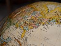 America a pierdut pozitia de cea mai competitiva economie a lumii, fiind devansata de Hong Kong si Elvetia. Romania, la coada clasamentului