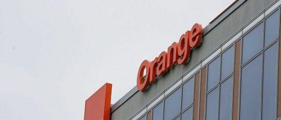 Afacerile Orange în România au scăzut în primul trimestru, chiar dacă numărul de clienți a crescut