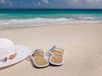 Atentie cu ce agentii plecati in vacanta! Aproape 70% din firmele care activeaza in turism au dificultati financiare