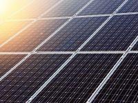 E.ON a pus în funcţiune cel mai mare sistem fotovoltaic de pe acoperiş din Europa, la fabrica Audi din Ungaria