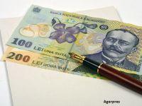 Câți bani a împrumutat statul de la cetățeni. Peste 50.000 de români au investit în titluri de stat, de la începutul anului. Ce dobânzi primesc