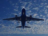 Avertizări de călătorie de la MAE: Caniculă în Spania, grevă la Ryanair în Belgia şi grevă la Croatia Airlines
