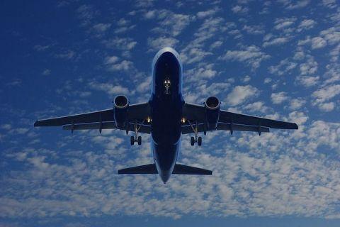 Cel mai mare avion cargo construit vreodată a devenit operațional. Cum arată BelugaXL, noul gigant Airbus