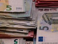 Romania se imprumuta mai ieftin, dupa Brexit. Randamentele titlurilor de stat romanesti au inregistrat cea mai mare scadere, comparativ cu regiunea