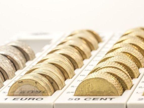 Raport de convergenta 2016: Niciun stat din cele sapte aspirante la euro nu indeplineste criteriile de aderare. La ce capitole este corigenta Romania