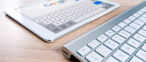 Google a depasit Apple, devenind cel mai valoros brand din lume