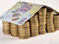 """Finantele au inceput distribuirea catre banci a fondurilor suplimentare pentru """"Prima Casa"""". Ce institutii bancare primesc bani"""