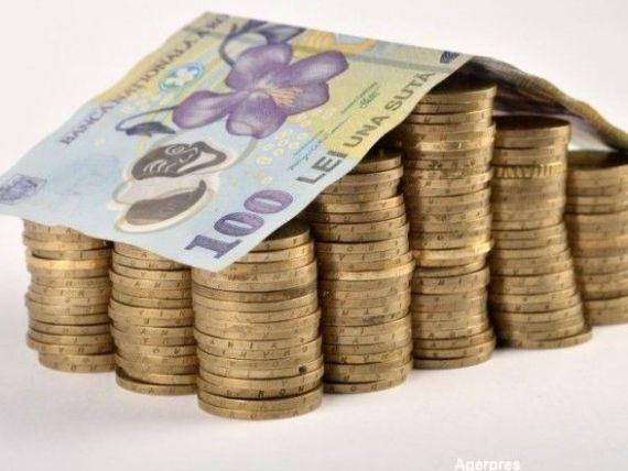 Cum isi pot recupera banii clientii Carpatica Asig, societate aflata in procedura de faliment. Cererile pot fi depuse la Fondul de Garantare