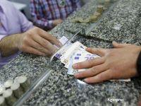 Bancile din Romania pregatesc o externalizare de credite neperformante in valoare de 1,6 mld. euro