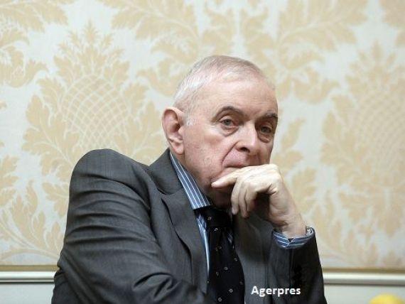 Vasilescu, BNR: Cresterea economica e nesustenabila pentru ca nu se vede in buzunarele oamenilor. Romania  navigheaza intr-un ocean de riscuri