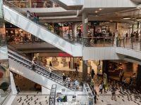 Vânzările retailerilor nealimentari au revenit la nivelul dinaintea pandemiei. Consumul, peste maximul înregistrat înaintea crizei