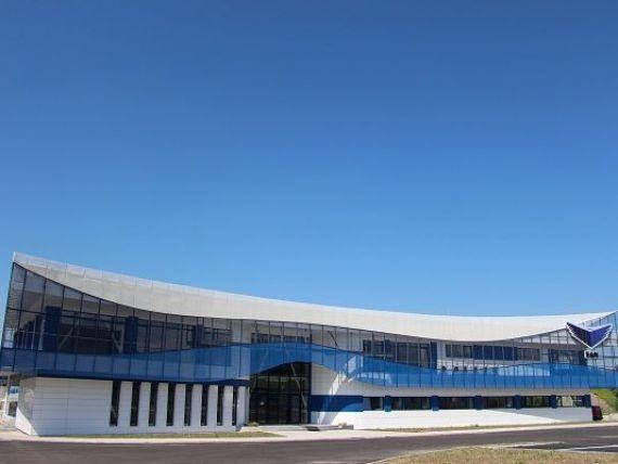 FAN Courier anunță că 24 de angajaţi de la depozitul din Ştefăneşti au fost testaţi pozitiv cu COVID-19