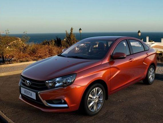 Reteta Dacia din Romania nu functioneaza cu Lada, la Moscova. Renault nu poate resuscita masina nationala a rusilor:  Lada a fost o masina comunista, aduce aminte de perioada trecuta