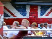Migratia, principalul motiv pentru care Marea Britanie vrea sa iasa din UE. Cum i-ar afecta pe romani un eventual Brexit