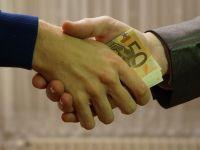 Operațiune gigant împotriva spălării banilor: 200 de arestări în 31 de țări și mii de  cărăuşi financiari  identificați