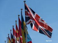 Ziua care ar putea schimba istoria Europei. Peste 46 mil. de britanici voteaza daca raman sau ies din UE
