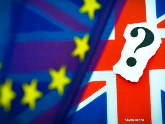 Ce urmeaza dupa Brexit? 9 lucruri pe care Uniunea Europeana intentioneaza sa le faca dupa iesirea Marii Britanii din UE