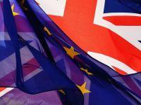 """ANEIR: """"Firmele exportatoare in Marea Britanie se confrunta cu un caz de forta majora."""" Oamenii de afaceri din Romania solicita sprijinul Guvernului si al Eximbak"""
