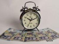 "Leul s-a depreciat semnificativ in raport cu euro si cu dolarul american. Suciu (BNR): ""Ne asteaptam ca volatilitatea sa continue, insa in limite gestionabile"""