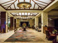 CE aproba achizita Starwood de catre Marriott, care va genera cel mai mare grup hotelier din lume. Tranzactie de 12,4 mld. dolari